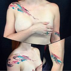 Abstract-Tattoo-020-Lucy Hu 001