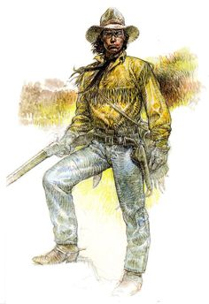 Jean Giraud, Character Poses, Character Design, Illustrations, Illustration Art, Serpieri, Heroes Reborn, Westerns, Science Fiction Series