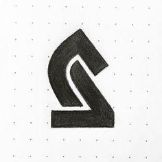 Layout Design, Icon Design, Chess Logo, Knight Chess, Knight Logo, Typography Logo, Logo Branding, Horse Logo, Portfolio Logo