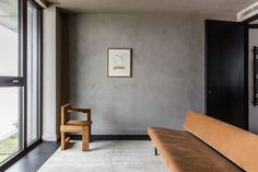 For Just Under $2 Million, You Could Live in a London Penthouse Outfitted by Cereal Magazine - Photo 4 of 13 - Dwell