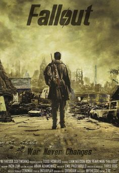 16 Best video games images | Videogames, Fallout new vegas