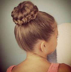21 Cute Hairstyles for Women You Ought to Not Miss