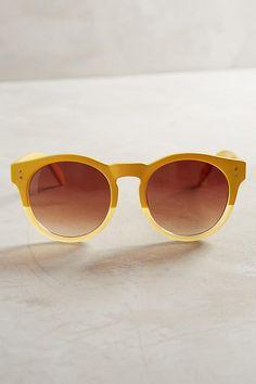 9ed9c007c9 9 Best Eyewear and Sunglasses images