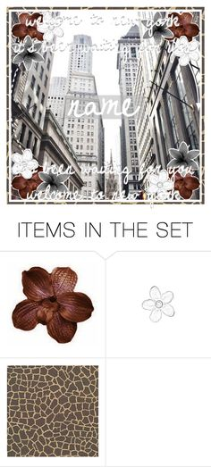 """""""6th and final open icon for sunlight-path-academy"""" by mermaid-princess-loves-music ❤ liked on Polyvore featuring art, Iconsbyitzdelaney and SPA3TIC6"""