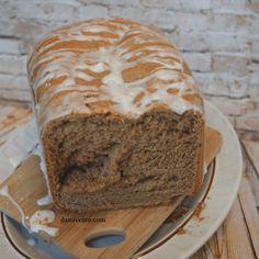 cinnamon bread recipe, recipe, recipes, food, food writer, sugar glaze, cinnamon, bread,yeast, flour, food, easy, bread machine, bread maker, fresh, homemade, homemade bread, serve warm, fresh cinnamon bread, cinnamon bread in bread maker, weekday, weekend, baking, cooking, yummy