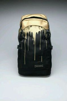 2af2e95213d 15 Best Men s Sprayground Backpacks images