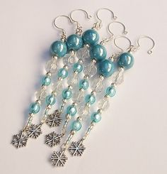 icicle decorations - Google Search