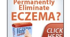 http://ift.tt/2m3jBTI ==>Eczema Free Forever  || How To Cure Eczema Naturally - Get Real ResultsEczema Free Forever : http://ift.tt/2mLzVFN  What is Eczema Free Forever Eczema Free Forever is an 80-page eBook tutorial loaded with information thats considered to eliminate alleviate eczema forever but only if executed properly. As documented by the author the Eczema Free Forever eBook contains only organic treatment procedures with virtually no unsafe medicinal drugs. Eczema Free Forever is…