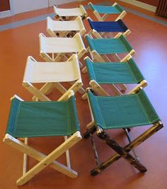 Dalsbruks skolas slöjdblogg: Teknisk slöjd Diy Phone Bag, Foldable Chairs, Got Wood, Deck Chairs, Camping Chairs, Diy Solar, Wood And Metal, Diy For Kids, Home Projects