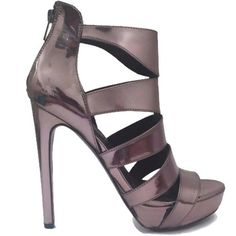 Pre Owned New Without Box Steve Madden Pumps High Heels