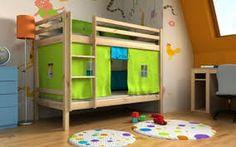 Výsledek obrázku pro patrové postele levně Bunk Beds, Furniture, Home Decor, Homemade Home Decor, Loft Beds, Trundle Bunk Beds, Home Furnishings, Decoration Home, Bunk Bed