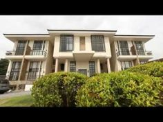 Watch this Philippine Realty TV Episode as it features the beauty of Elevations and Fairways project categories of South Forbes.   #SouthForbes #RealEstate #Floodfree #Laguna #Cavite #Tagaytay