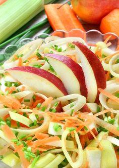 http://marynujemy.pl/przepis/warzywa/salatka-z-marchewka_-porem-i-papryka
