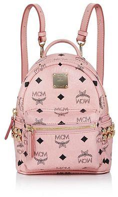 e1984f8fe2a8  Bloomingdales Mini Backpack