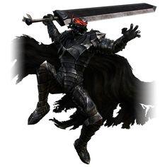 《烙印勇士無雙》公布「索特」與「狂戰士凱茲」動作影片 橫掃戰場的無敵獸性戰士《ベルセルク無双》 - 巴哈姆特