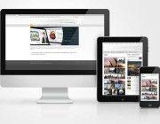 SYSDES Website im neuen Design!