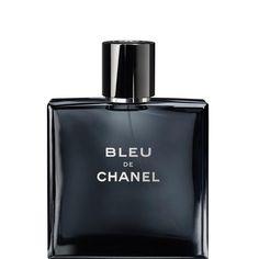 BLEU DE CHANEL EAU DE TOILETTE SPRAY (10 FL. OZ.) - BLEU DE CHANEL - Chanel Fragrance