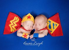Hey, I found this really awesome Etsy listing at https://www.etsy.com/listing/194792753/wonder-women-superman-costumes-for