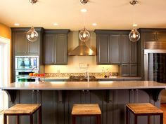 Painting Over Laminate Bathroom Cabinets paint laminate cabinets | cabinets, pictures and paint laminate