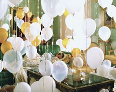 balloonsssss