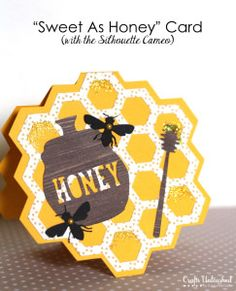 Sweet-as-honey-summer-card-Crafts-Unleashed-2