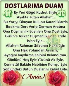 """711 Beğenme, 78 Yorum - Instagram'da Muharrem Karaaa. (@faziletli_dualar_sunnetler3): """"Aminnn bi hürmeti Taha ve Yasin"""""""
