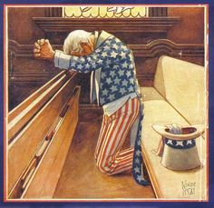 WE are a Judeo Christian nation.pray to the one God Jehovah for the revitalization of our Blessed Country America. Pray For America, I Love America, God Bless America, American Pride, American History, American Flag, American Freedom, American Girl, Independance Day