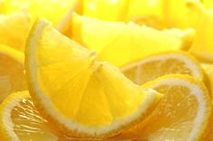 make lemonade