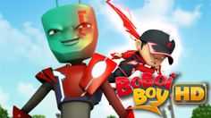 Disney Cartoons, Iron Man, Ronald Mcdonald, Mario, Android, Superhero, Youtube, Fictional Characters, Disney Cartoon Drawings