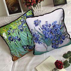 枕の豪華さをカバーのクッションソファークッション席ランバーの質の枕枕ファッションソファのクッション(China (Mainland))