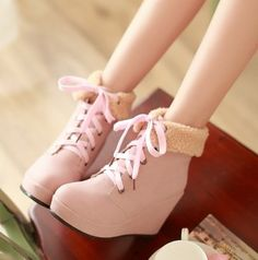20+ Best Kengät images | kengät, nilkkurit, urheiluvaatteet