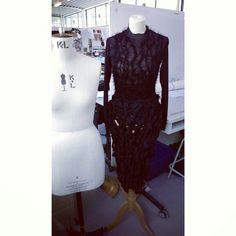 Neo dress