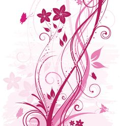 floral-abstract-vector-28775.jpg (380×400)