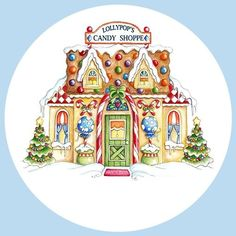 (88) Одноклассники Christmas Eve Box, Christmas Wood, Christmas Pictures, Vintage Christmas, Christmas Crafts, Christmas Clipart, Christmas Printables, Diy Christmas Village Displays, Bohemian Christmas