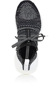 f041d365043a adidas x Stella McCartney Ultra Boost X Low-Top Sneakers