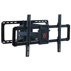 Articulating TV Wall Mount Bracket 39 40 43 48 50 55 60 65 70 Plasma LCD LED MPG