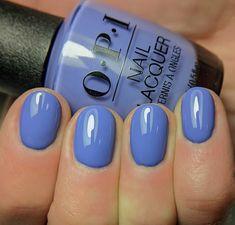 Essie Nail Polish Colors, Dip Nail Colors, Pedicure Colors, Spring Nail Colors, Best Toe Nail Color, Nail Color Trends, Spring Nail Trends, Summer Toe Nails, Spring Nails