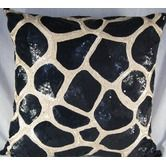 Shop Design Accents LLC at Wayfair for a vast selection and the best prices online. Enjoy Free and Fast Shipping on most stuff, even big stuff! Pillow Fight, Pillow Talk, Wild Dogs, Giraffe Print, Bed Pillows, Cushions, Beautiful Hands, Slipcovers, Hand Painted