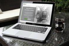 #web #webdesign #webdevelopment #designer #design #html #css #js #jquery #javascript #saturday #debugits #night #evening #business #southafrica #africa #durban #pretoria #capetown #tshwane #marketing #socialmediamarketing #socialmedia #social #happy #work #brand #branding