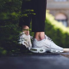 506261691bc8 air max plus - 11 products - Sneakersnstuff