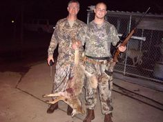 Predator Hunting, Coyote Hunting, Hunting Tips, Coyotes, Fishing, Board, Check, Top, Hunting