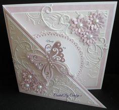 BIRTHDAY CARD by: carolynshellard