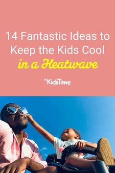 14 Fantastic Ideas to Keep the Kids Cool in a Heatwave Water Games For Kids, Summer Activities For Kids, Summer Ideas, Summer Fun, Sponge Water Bombs, Colored Ice Cubes, Ice Painting, Kids Checklist
