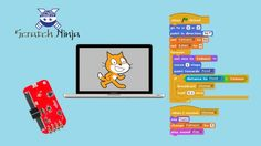 This Scratch Programming for Raspberry Pi Udemy course is basically focused at youthful learners ( age 8 to who are quick to investigate the Scratch visual programming condition. Coding Languages, Programming Languages, Computer Programming, Learn Programming, Never Stop Learning, Early Learning, Online Courses, Raspberry, Writing