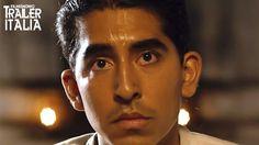 Dev Patel è L'uomo che vide l'infinito | Trailer italiano ufficiale [HD]