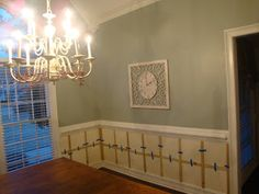 1000 Images About Sherwin Williams Oyster Bay On Pinterest Oysters Bays And Paint Colors