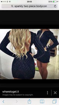 dress navy dress sparkles sparkly dress long sleeve dress navy blue dress tight dress bodycon dress sequenced dress sequence mini dresses mini dress blonde girl curly hair
