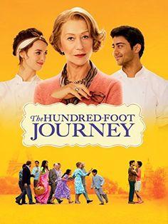 The Hundred-Foot Journey (Plus Bonus Features) Amazon Instant Video ~ Helen Mirren, http://www.amazon.com/dp/B00N2YWAF4/ref=cm_sw_r_pi_dp_to9axb0F821FH
