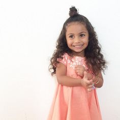 hairstyles highlights hairstyles for 10 year olds curl hairstyles hairstyles natural hairstyles for 40 year old woman 2019 girl hairstyles short hairstyles over 40 hair videos Cute Mixed Babies, Cute Babies, Beautiful Children, Beautiful Babies, Toddler Fashion, Kids Fashion, Flower Girl Hairstyles, Gray Hairstyles, 1950s Hairstyles