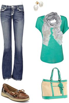 """Set"" by britneyb on Polyvore"